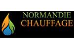 NORMANDIE CHAUFFAGE