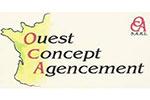 Annonce Menuisier Poseur Agencement H/F - réf. 19101710100