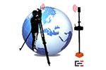 Logo client Thomas Petite Geometre Expert Dplg
