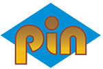 Logo client Sa Pin