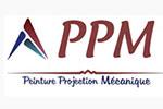 P.P.M
