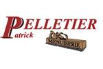 Client Eurl Patrick Pelletier