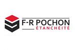 SARL F-R POCHON