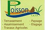 ENTREPRISE POISSON T.A T.P