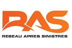 RESEAU APRES SINISTRE R-A-S DAP