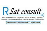 Logo client Rsat Consult