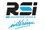 Logo client Rsi Taverny