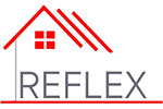 REFLEX RENOVATION