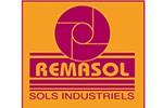 Recruteur bâtiment Remasol