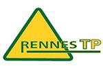 SARC / RENNES TP