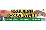 ROBERGE COUVERTURE