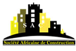 SOCIETE AFRICAINE DE CONSTRUCTION