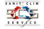 SANIT CLIM SERVICE
