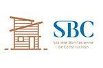 Logo client Societe Bonifacienne De Construction