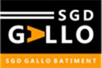 SGD GALLO
