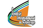 Logo client Syndic Intercommunal De Cylindrage