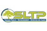 SARL SLTP
