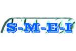 Annonce SERRURIERS METALLIERS POSEURS H/F - réf. 20061712200