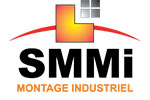 Logo client Societe De Maintenance Manutentions Installations S.m.m.i.