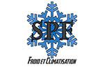 Logo client S.p.f.