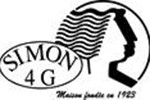 Logo client Simon 4g