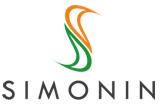 SIMONIN SAS