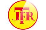 Logo client Tjfr