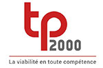 TP 2000
