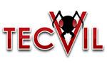 TECVIL