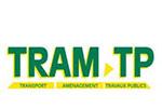 Logo client Sas Tram Tp
