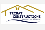 TRIBAT CONSTRUCTIONS