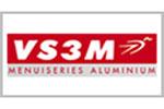 Logo client Vs3m