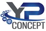 Client Yp Concept
