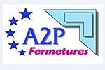 A2P FERMETURES