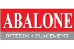 Logo client Abalone Interim