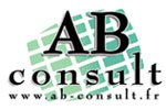 Logo client Ab Consult