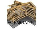 AC-HABITAT 76