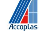 Logo client Accoplas Societe Generale De Fermetures