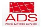 Offre d'emploi TECHNICO-COMMERCIAL �V�NEMENTIEL et B�TIMENT H/F
