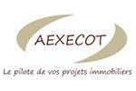 Logo client Aexecot