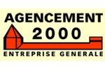 Recruteur bâtiment Agencement 2000