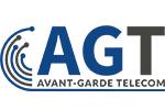 AVANT-GARDE TELECOM