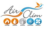 AIR CLIMATISATION