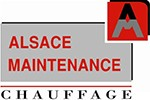 ALSACE MAINTENANCE