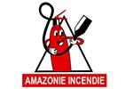 Logo client Amazonie Incendie