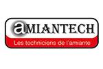 Annonce Chef de chantier desamiantage H/F - réf. 20060210240