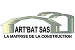 ART'BAT SAS
