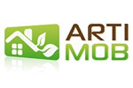 ARTI MOB MENUISERIE