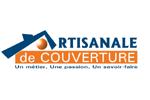 Logo client Artisanale De Couverture