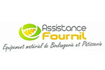 SARL ASSISTANCE FOURNIL